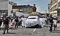 Quito Proc del Jesus del Gran Poder 2010 e.jpg
