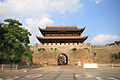 Quzhou chengqiang 9499.jpg