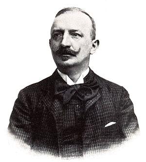 Viktor Rákosi - Viktor Rákosi
