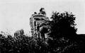 Réservoir de chasse et rampant du siphon de l'Yzeron. 010.png