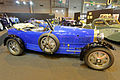 Rétromobile 2015 - Bugatti type 43 GranD Sport - 1927 - 002.jpg