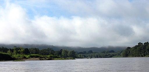 Río Patuca