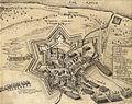 Rückeroberung der Festung Philippsburg 1635.jpg