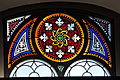 Rüti - Kloster - Kirche - Innenansicht 2011-01-17 14-37-38 ShiftN.jpg