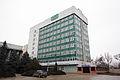 Răut SA administrative building.jpg