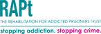 Rehabilitation for Addicted Prisoners Trust logo