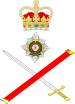 RCMP Commissioner Rank.svg