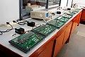 RCoE - electronics - Control systems lab.jpg