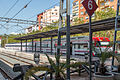 RENFE 447 - Xativa - 2014-07-24.jpg