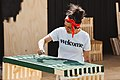 RF 2606 Building-Festival Krists Luhaers-6 (34794793793).jpg