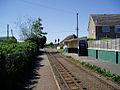 RH and DR - St Marys Bay Station b.jpg