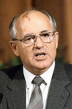 RIAN archive 359290 Mikhail Gorbachev (1).jpg