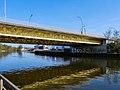 RK 1804 1590109 Gelbe Brücke.jpg