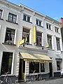 RM10291 Breda - Reigerstraat 28.jpg