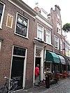 rm19821 haarlem - warmoesstraat 3