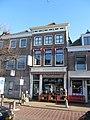 RM33441 Schoonhoven - Haven 45.jpg