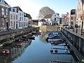RM33545 Schoonhoven - Voorhaven (foto 2).jpg