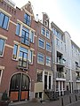RM3619 Nieuwe Looiersstraat 124.jpg