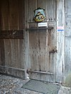 rm41522 deur