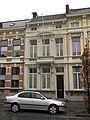 RM525871 Bergen op Zoom - Stationsstraat 11.jpg
