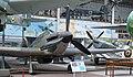 RMM Brussel Hawker Hurricane.JPG