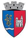 ROU SB Dumbraveni CoA1.jpg