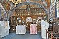 RO AB Biserica Cuvioasa Paraschiva din Ampoita (2).jpg