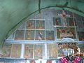 RO BH Saucani 2011.17.jpg