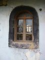 RO BH Saucani 2011.56.jpg