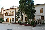 RO B Antim monastery priest house.jpg