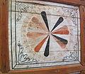 RO CJ Biserica reformata din Fizesu Gherlii (111).JPG