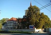 RO CJ Biserica reformata din Sic (4).JPG