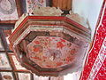 RO SJ Biserica reformata din Petrindu (54).JPG