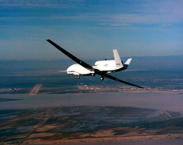 640px-RQ-4_Global_Hawk_7.jpg
