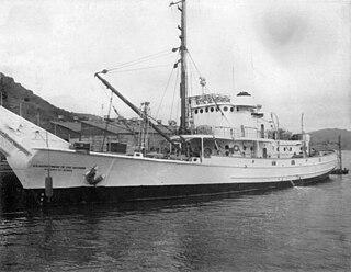 USS <i>Suncook</i> (AN-80)
