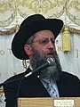 Rabbi David Yosef (cropped).jpeg
