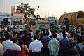 Rabindra Sangeet - 38th International Kolkata Book Fair - Milan Mela Complex - Kolkata 2014-02-09 8802.JPG