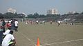 Rabindra Sarobar Stadium.jpg