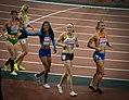Race celebration - London Athletics.jpg