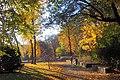 Racibórz, Park im. Miasta Roth - fotopolska.eu (22121).jpg
