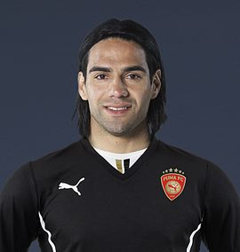 Radamel Falcao 2013-06-06 001.jpg