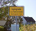 Radevormwald Ispingrade 01.jpg