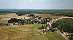 Radibor Luppedubrau Aerial.jpg