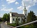 Radotin-kostel.jpg
