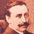 Rafael Luis Gumucio Vergara.jpg