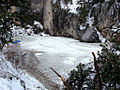 Rafting the Smith River (14202259276).jpg
