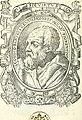 Ragionamenti accademici (1567) (14598185399).jpg