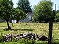 Rahier, site de l'église Saint-Paul et de l'ancienne maison forte 8.jpg