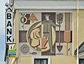 Raiffeisenbank Marbach an der Donau - sgraffito.jpg