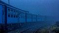 Rail Pa - 2017 (39583362342).jpg
